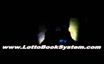 SPPI-NET Lottery Videos - Page 19 of 35