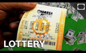 What Happens When You Win The Lottery?