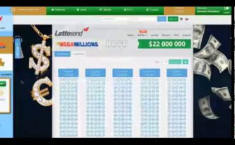 Lottery Software Videos - Page 9 of 13